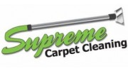 Supreme Carpet Cleaning NYC