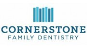 Cornerstone Chapel Hill Family Dentistry - Dr. Durusky, DDS