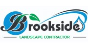 Brookside LLC