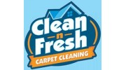 Clean N Fresh Carpet Cleaning