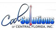 Cool Solutions Of Central Florida