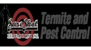 Sure Shot Exterminating Inc