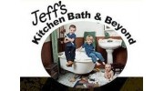 Jeff's Kitchen Bath & Beyond