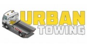 Urban Towing