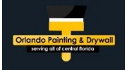Painting Company in Orlando, FL