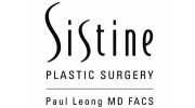 Plastic Surgery in Pittsburgh, PA