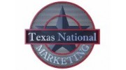 Marketing Agency in Houston, TX