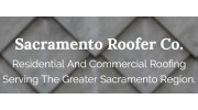 Sacramento Roofer Co