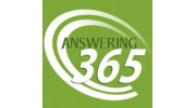 Answering 365