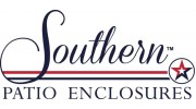 Southern Patio Enclosures