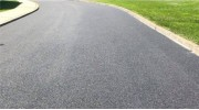 Baltimore Paving Pros
