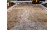 Driveway & Paving Company in Norfolk, VA