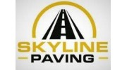 Skyline Paving - Harrisonburg