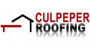 Culpeper Roofing