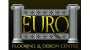 Euro Flooring & Design Center, Inc.