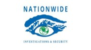 Nationwide Investigations & Security, Inc.