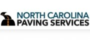 NC Paving Services Gastonia