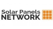 Solar Panels Network USA