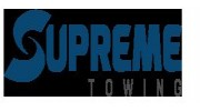 Supreme Towing