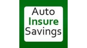 AutoInsureSavings LLC