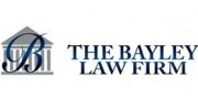 The Bayley Law Firm