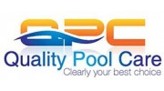 Quality Pool Care
