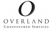 Overland Chauffeured Services