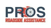 Roadside Assistance Houston Pros