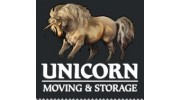 Unicorn Moving & Storage