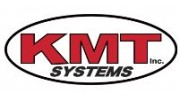 KMT Systems Inc.
