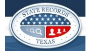 State Records - Houston