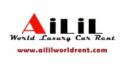 AiLiL World Rent