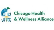 Chicago Health and Wellness Alliance