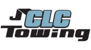 CLC Towing Carrollton