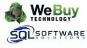 Buying Technology, LLC