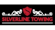 Silverline Towing