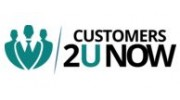 Customers 2U Now