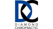 Diamond Chiropractic & Acupuncture LLC