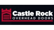 Castle Rock Overhead Doors
