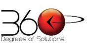 360 Degrees Of Solutions