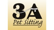 Pet Services & Supplies in Fremont, CA