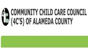 Community Child Care
