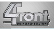 4FRONT Engineered Solutions