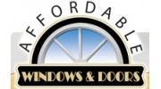 Affordable Windows & Doors