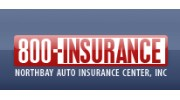 Northbay Auto Insurance Center