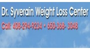Dr Syverain Weght Loss Clinic