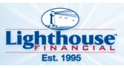 Lighthouse Financial Services Of AZ