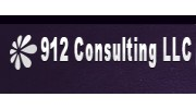 912 Consulting