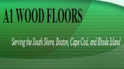 A1 Wood Floors