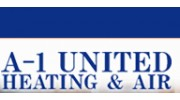 A-1 United Heating & Air Conditioning